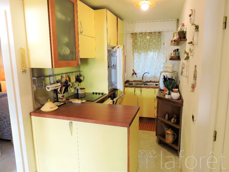 Vente appartement Beausoleil 640 000€ - Photo 9
