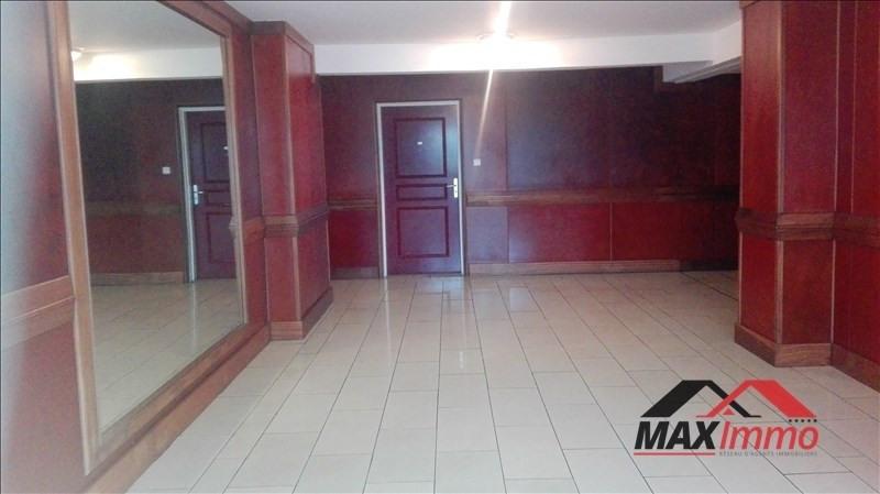 Vente appartement St denis 95000€ - Photo 5