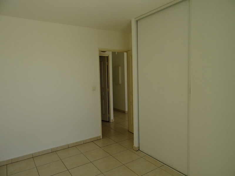 Vente appartement Belle pierre 115000€ - Photo 6