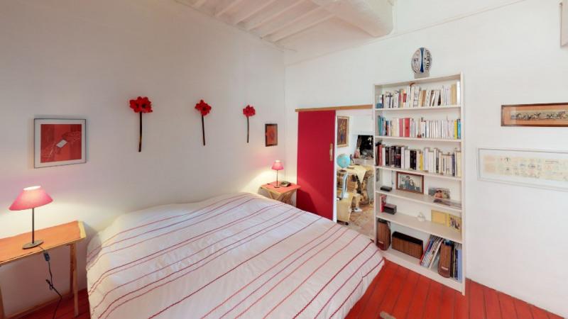 Location vacances appartement La cadiere d'azur 560€ - Photo 5