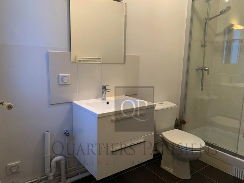 Location appartement Paris 12ème 1230€ CC - Photo 3