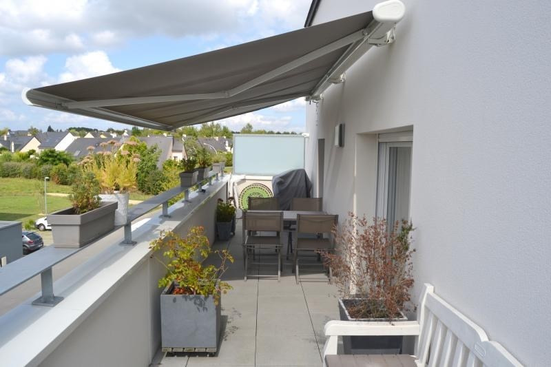 Vente appartement Le rheu 199 909€ - Photo 3