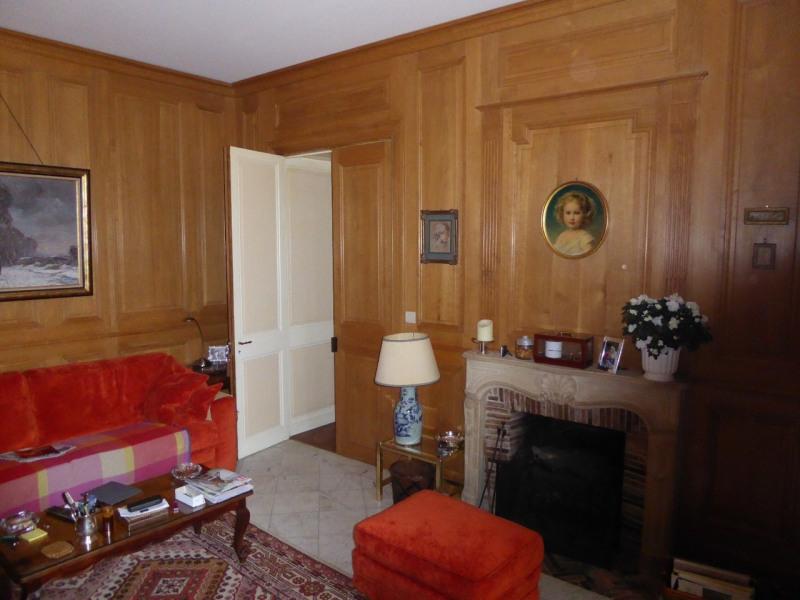 Deluxe sale house / villa Cognac 1050000€ - Picture 20