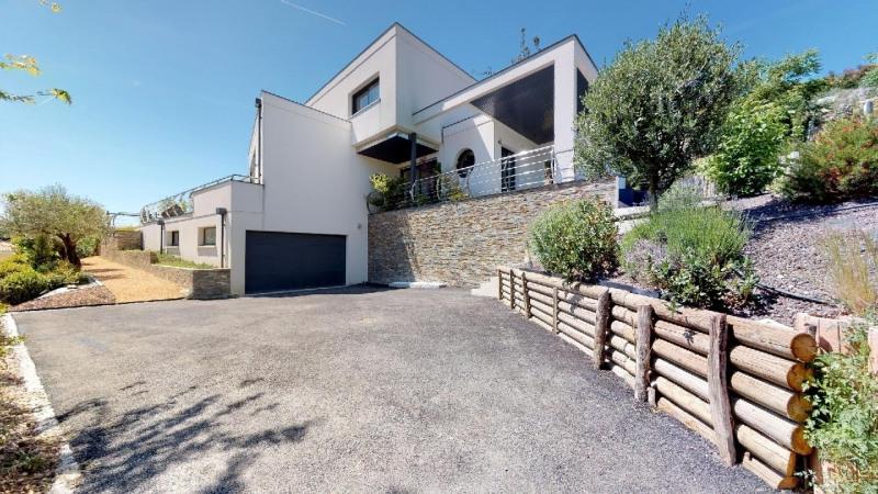 Vente de prestige maison / villa Rouffiac tolosan 799000€ - Photo 5