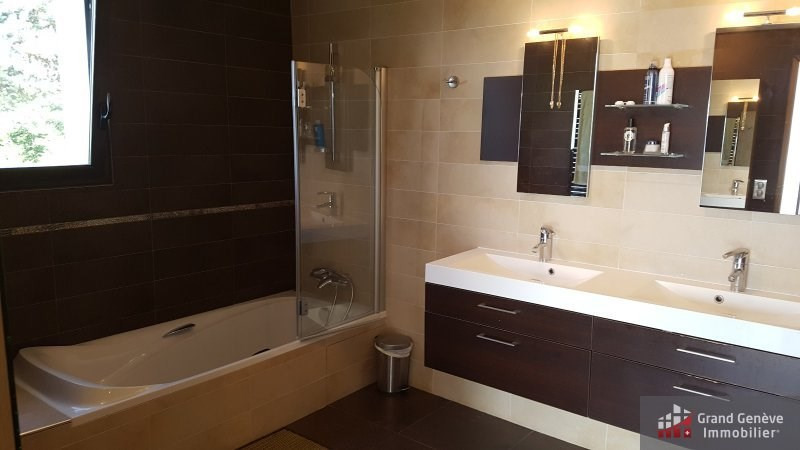 Deluxe sale house / villa Cranves sales 1790000€ - Picture 9