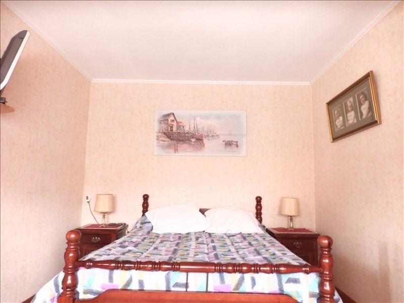 Vente maison / villa St pierre d'oleron 407000€ - Photo 7