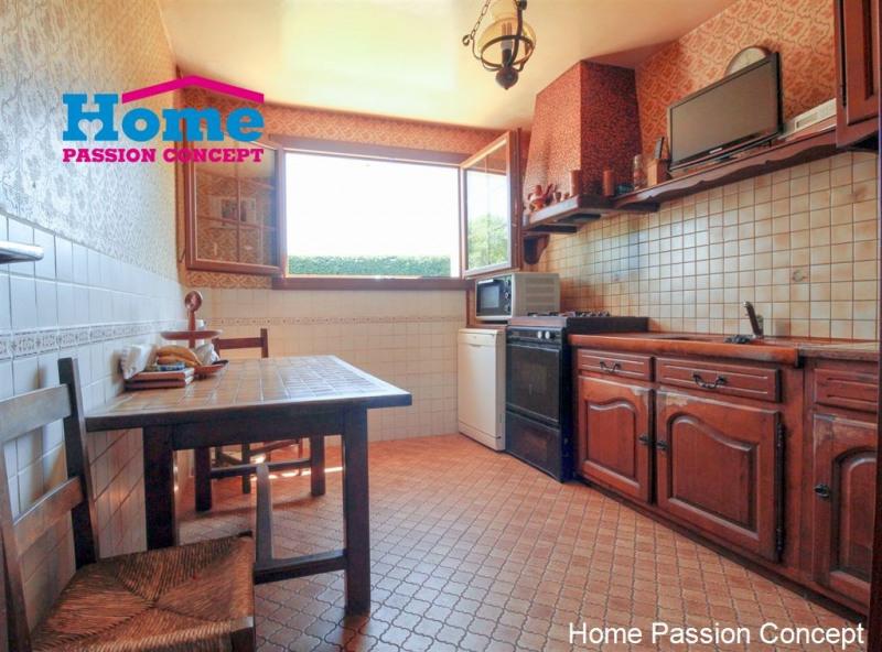 Vente maison / villa Urt 303000€ - Photo 5