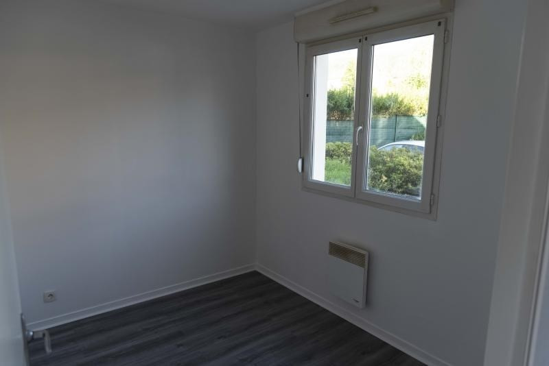 Rental apartment Arbent 490€ CC - Picture 8