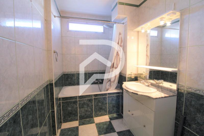 Sale apartment Eaubonne 163000€ - Picture 6