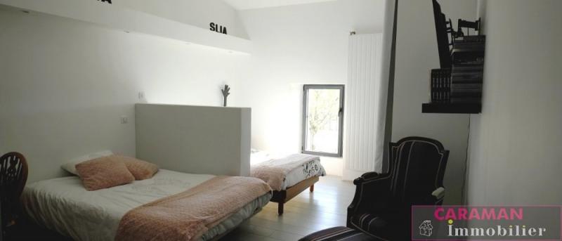 Vente de prestige maison / villa Saint felix lauragais 565000€ - Photo 9