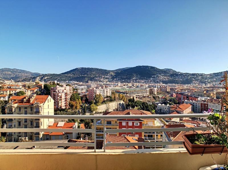Vente appartement Nice 139000€ - Photo 4