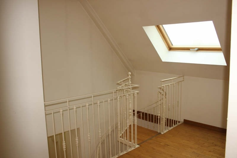 Vente appartement Coulommiers 225 000€ - Photo 6