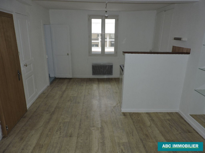 Vente immeuble Limoges 217300€ - Photo 9