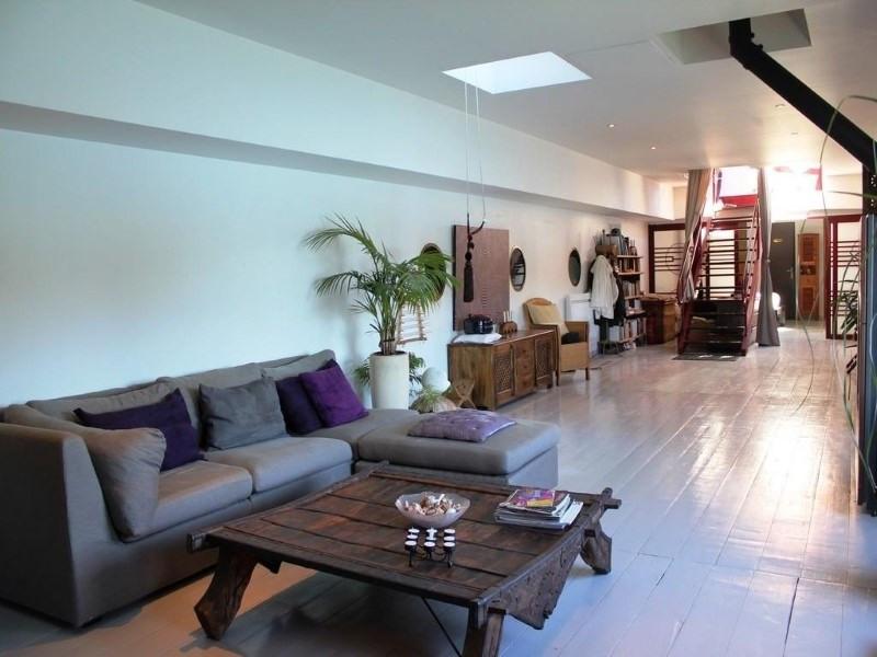 Vente maison / villa Avignon 450000€ - Photo 8