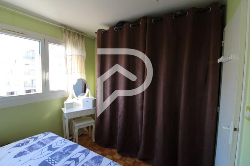 Sale apartment Saint gratien 155000€ - Picture 8