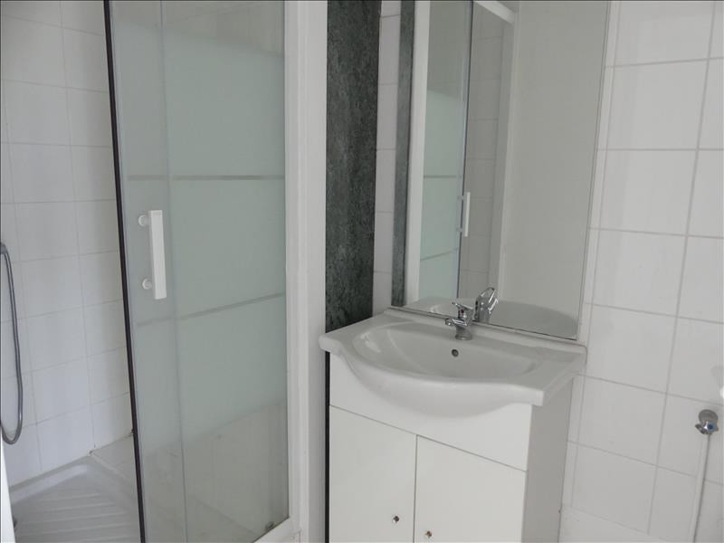 Investment property apartment Pau 63 600€ - Picture 3