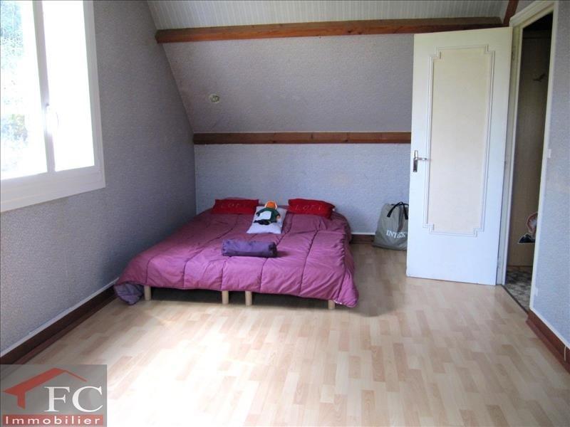 Vente maison / villa St rimay 175000€ - Photo 6