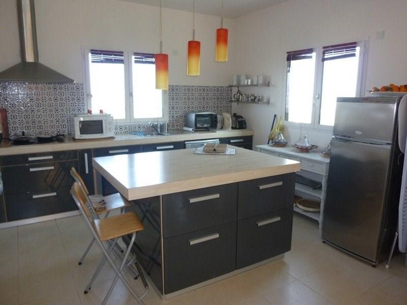 Verkoop van prestige  huis Saint-arnoult 760000€ - Foto 6