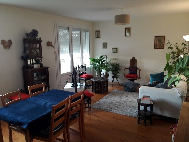 Vente appartement Epernon 149 300€ - Photo 1