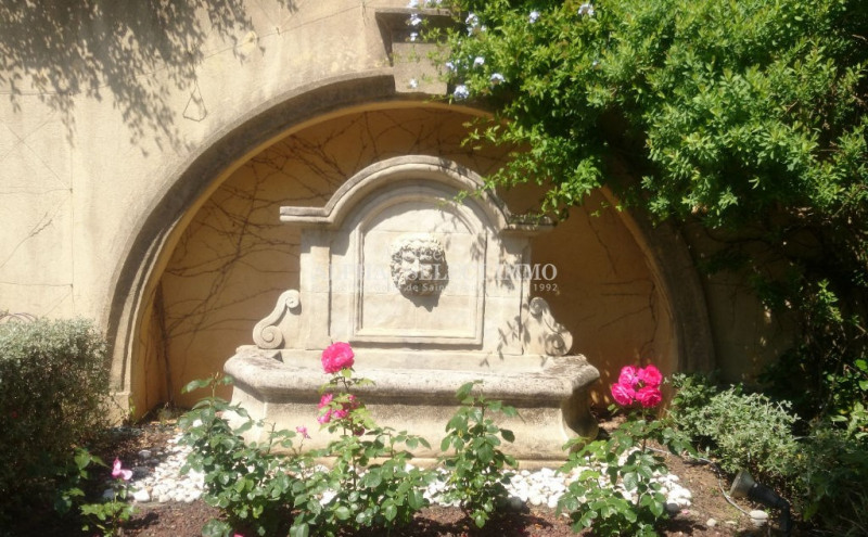 Vente de prestige maison / villa Grimaud 2950000€ - Photo 4