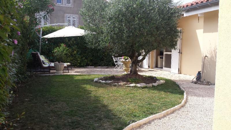 Sale house / villa Aire sur l adour 175000€ - Picture 6