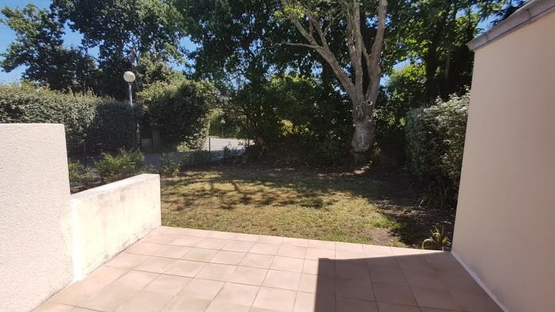 Vente maison / villa Fouesnant 172 722€ - Photo 4