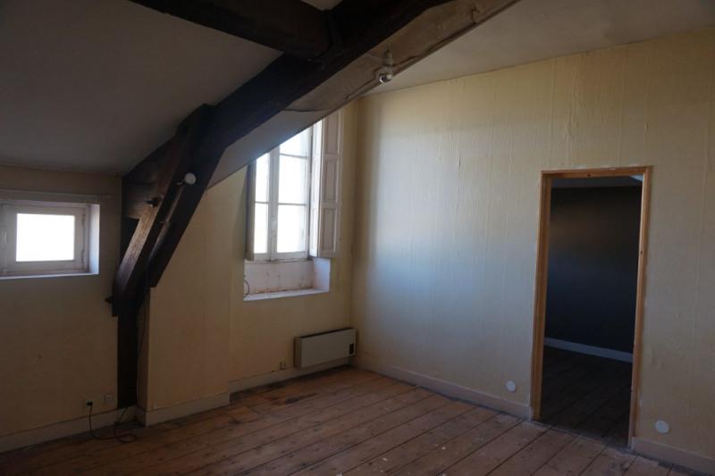 Vente d'un appartement T3 à BORDEAUX