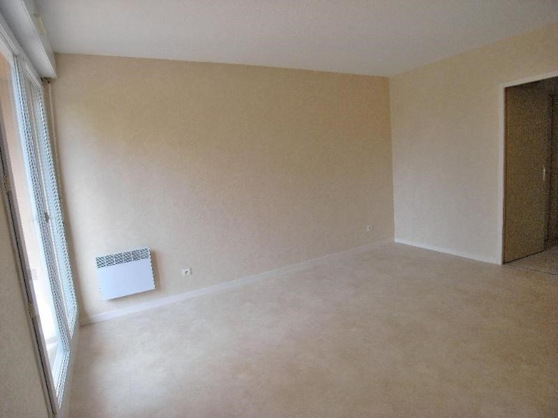 Location appartement Toulouse 491€ CC - Photo 2