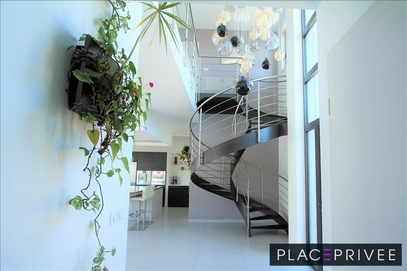 Vente de prestige maison / villa Nancy 680 000€ - Photo 5