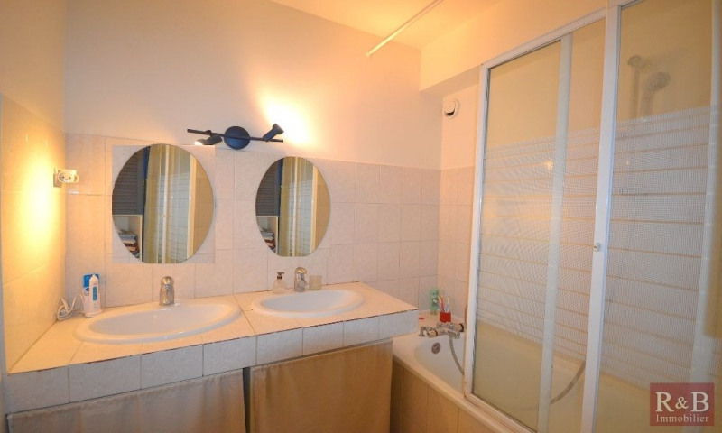 Vente appartement Plaisir 210000€ - Photo 6
