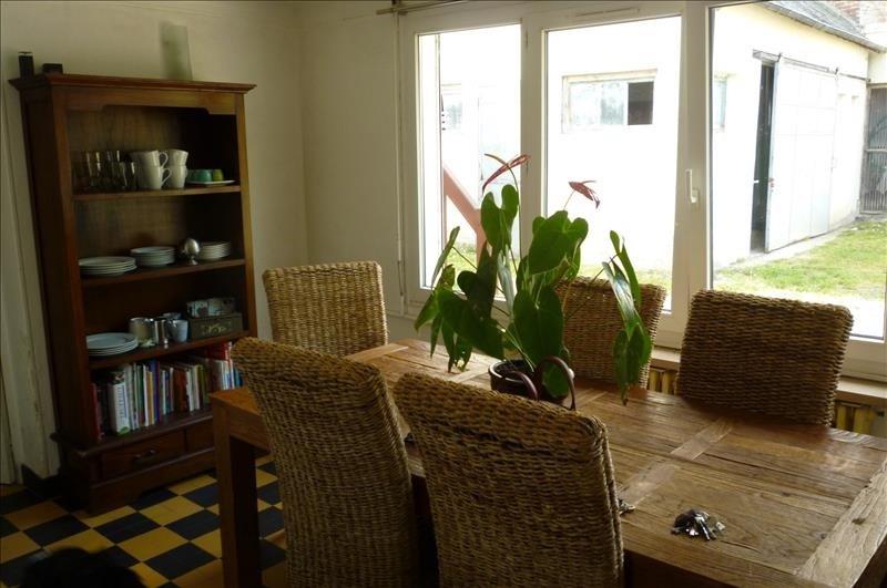 Sale house / villa Lisieux 252000€ - Picture 4