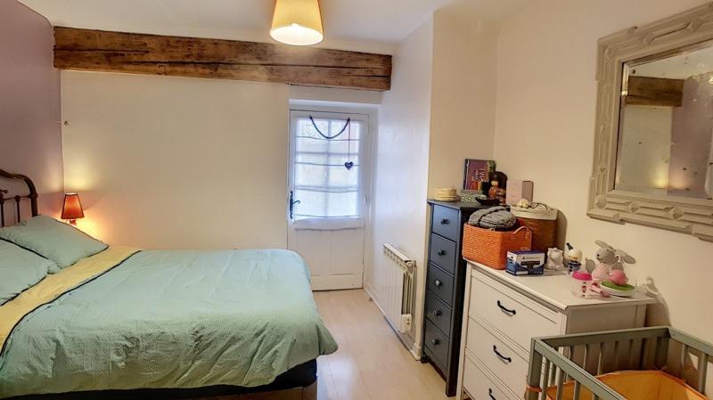 Verkoop  huis Sassenage 274500€ - Foto 10