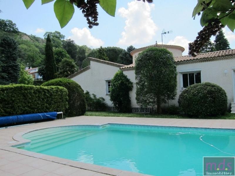 Venta de prestigio  casa Venerque 595000€ - Fotografía 4