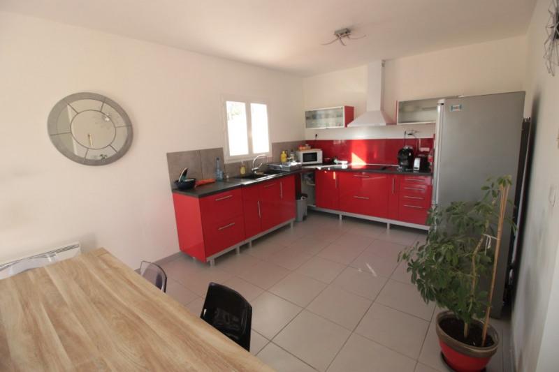 Vente maison / villa Marseille 297000€ - Photo 2