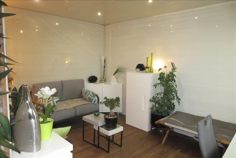 Sale house / villa Esquibien 74900€ - Picture 1