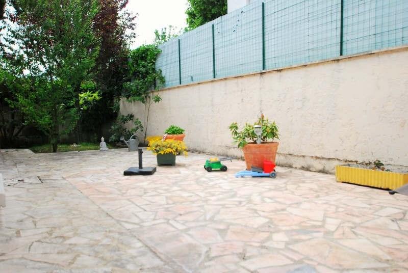 Sale house / villa Bezons 335000€ - Picture 7