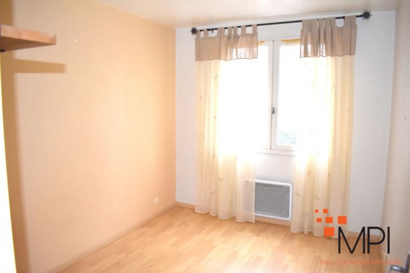 Vente appartement Le rheu 125400€ - Photo 6