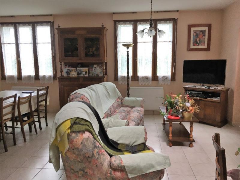 Vente maison / villa Renaze 86500€ - Photo 2