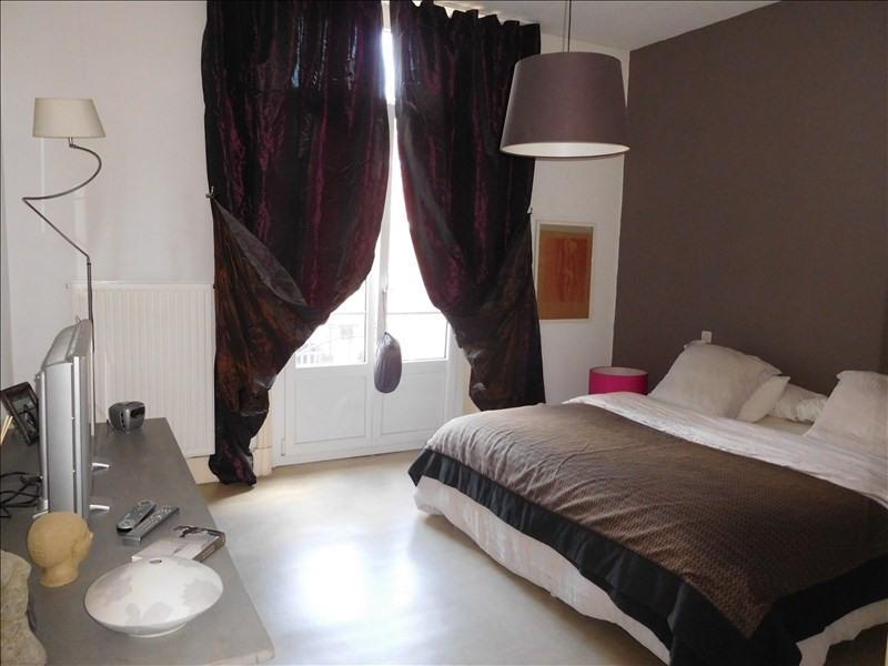 Rental apartment Le puy en velay 606,79€ CC - Picture 4