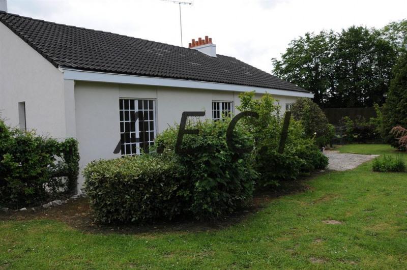 Sale house / villa St germer de fly 145000€ - Picture 2