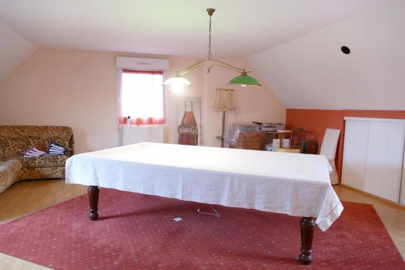 Vente maison / villa Benouville 433250€ - Photo 6