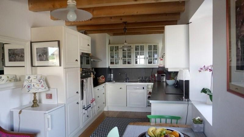 Vente de prestige maison / villa Bossey 625000€ - Photo 4