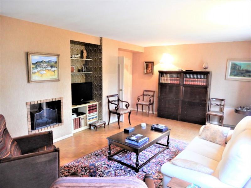 Vente maison / villa Mennecy 374000€ - Photo 2