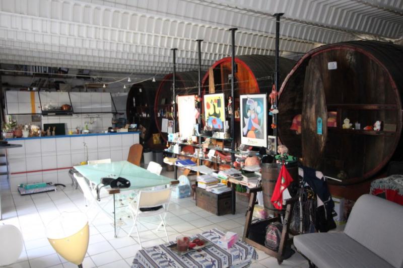 Vente appartement Port vendres 235500€ - Photo 4