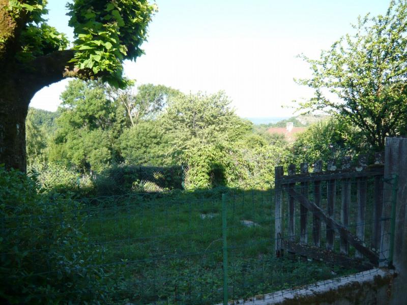 Sale house / villa Briord 79900€ - Picture 2