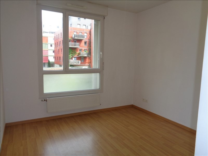 Vente appartement Grenoble 127 000€ - Photo 5