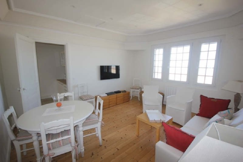 Deluxe sale apartment Villers sur mer 349 000€ - Picture 3