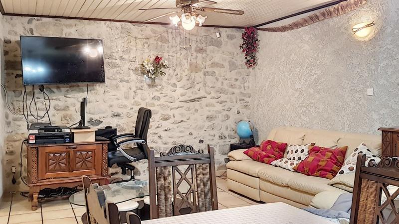 Investeringsproduct  huis Pontcharra 190000€ - Foto 9