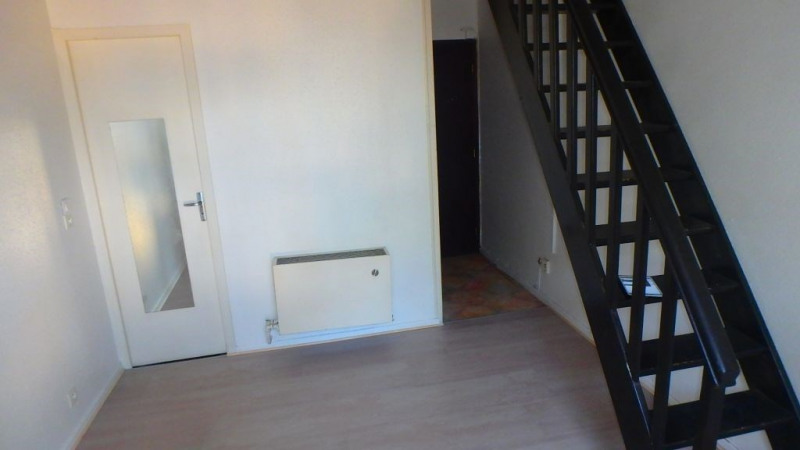 Rental apartment Toulouse 449€ CC - Picture 2
