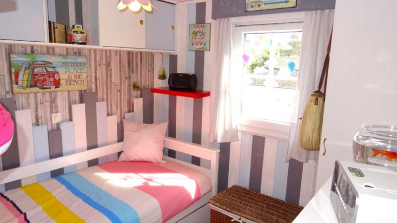 Vente maison / villa Saint gilles croix de vie 49900€ - Photo 4